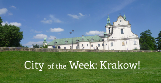 krakow-featured