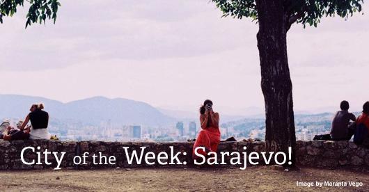 sarajevo-featured