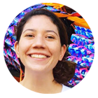 Ana Cris Chávez photo
