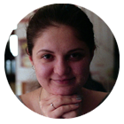 Mihaela Ciorba photo