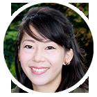 Yuko Ogino photo