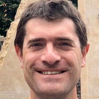 Adam Frick profile picture