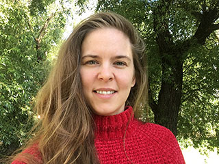 Aino-Marja Miettinen profile picture
