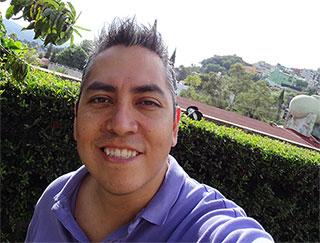 Alberto Barquet Lugo profile picture