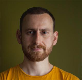 Alex Bykov profile picture