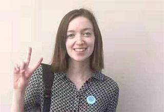 Alice Hunter profile picture