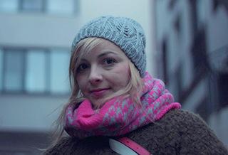 Ana Maria Duțu profile picture