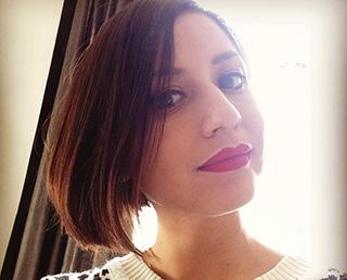 Ana Maria Malpartida profile picture