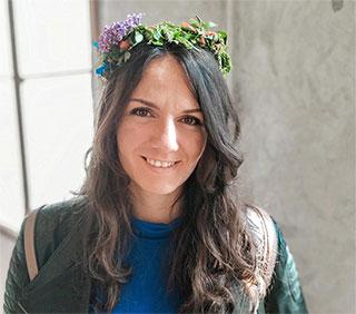 Anđa Savić profile picture