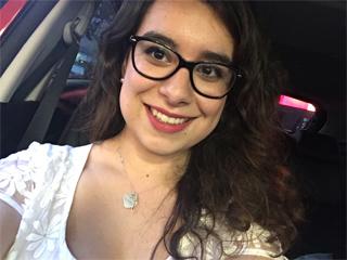 Andrea Maldonado profile picture