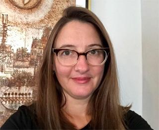 Andrea Szyper profile picture