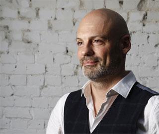 André Corrado profile picture