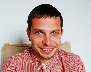 Andrei Popa profile picture