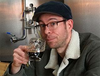 Andrew Bright profile picture