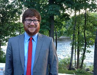 Andrew Wiseman profile picture
