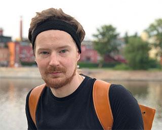 Andrey Berezkin profile picture