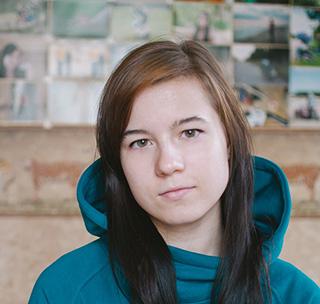 Anete Bauere profile picture