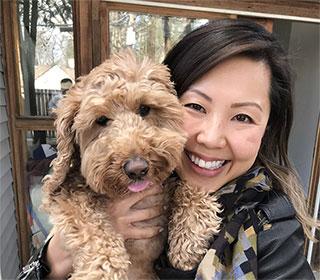 Anita Kim profile picture