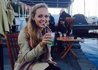 Anna-Lena Schluchter profile picture