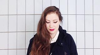 Anna Nižňanská profile picture