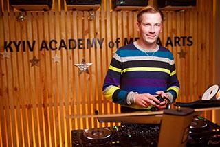 Anton Degtiarov profile picture