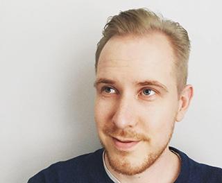 Antti Lumiainen profile picture