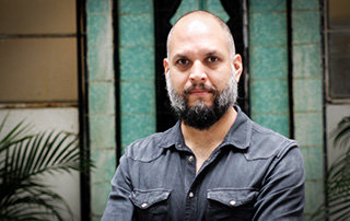 Armando Tovar profile picture