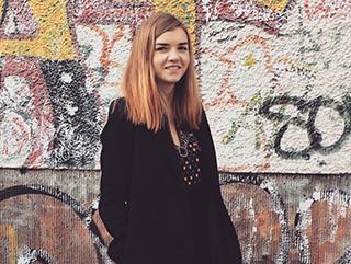 Ayla Amschlinger profile picture