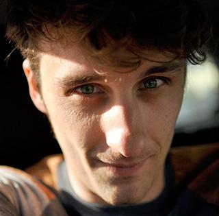 Bennie de Meulemeester profile picture