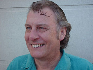 Bill Sinclair profile picture
