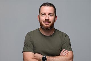 Boyko Blagoev profile picture