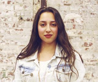 Cara Jo Castellino profile picture