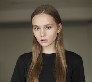 Carina Pashkovich profile picture