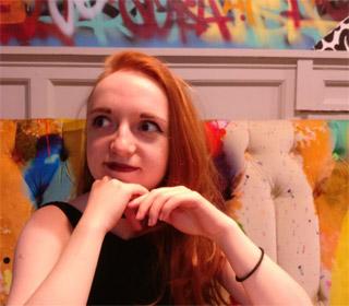Catriona Lygate profile picture