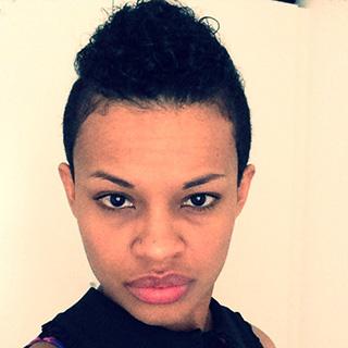 Celesta Hentze profile picture