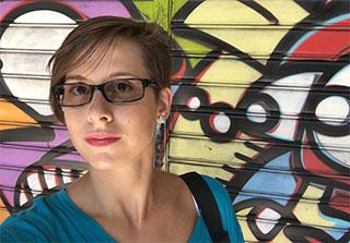 Chiara Pillon profile picture