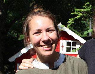 Chloe Templeton profile picture