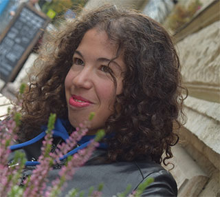 Claudia Leporatti profile picture