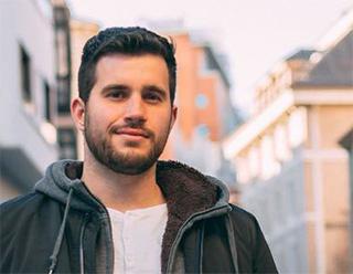 Connor Ryall profile picture