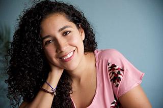 Cynthia Estrada profile picture