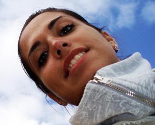 Daniela D'Avanzo profile picture
