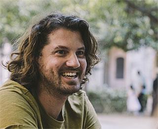 Daniel Ramirez-Escudero profile picture