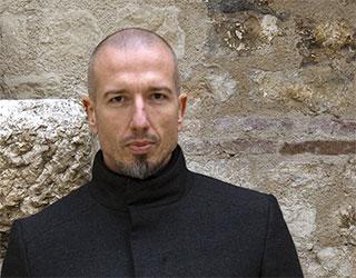 Davor Mandić profile picture