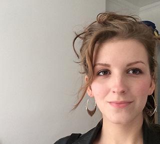Debbie Morrison profile picture