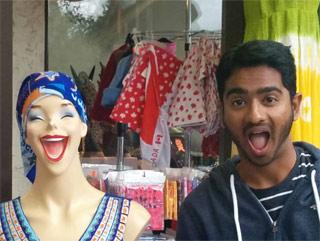 Dinesh Jayabalan profile picture
