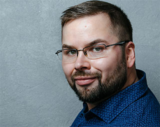 Dmitri Korobtsov profile picture