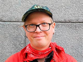 Dmitriy Ivanov profile picture