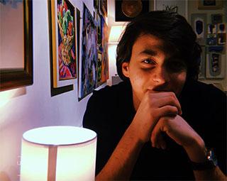 Dren Sokoli profile picture
