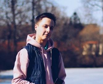 Eduard Kärstna profile picture