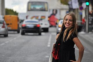 Elena Quintero profile picture